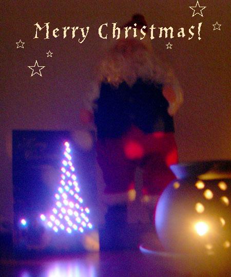071220christmascard